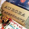 Пакет СИГУРНОСТ за малки КУЧЕНЦА с включени ваксини от Ветеринарен кабинет Аврора