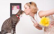 5 начина, по които животното ви може да ви разболее
