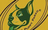 Парад на горди собственици на кучета - Sofia Puppy Parade!